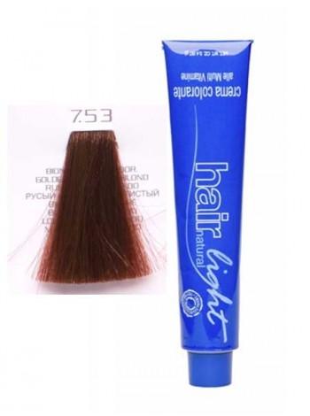 7/53 Крем-краска Hair Company - Hair Light