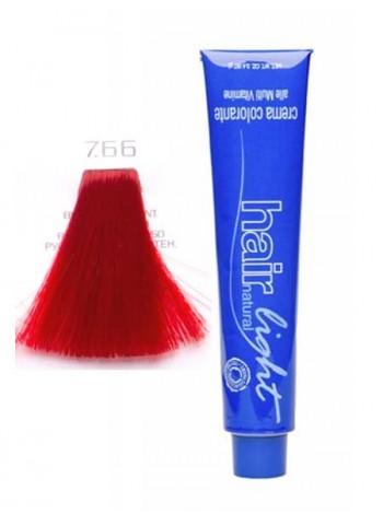 7/66 Крем-краска Hair Company - Hair Light