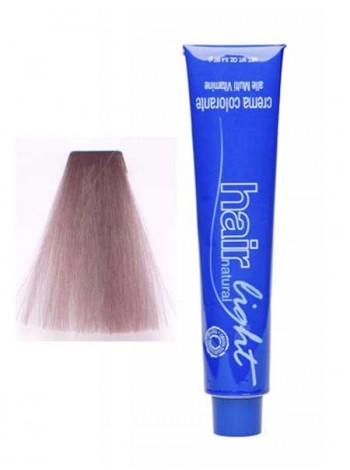 Крем-краска Hair Company Hair Light серебро