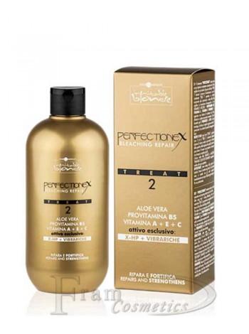 Perfectionex Step 2 Hair Company