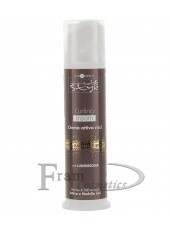 Крем для завитков Hair Company Inimitable Style Curling Cream
