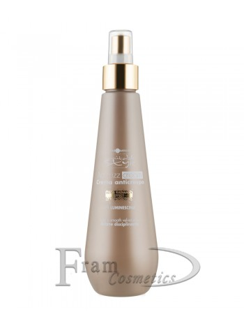 Разглаживающий крем Hair Company Inimitable Style No Frizz Cream