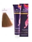 Крем краска Hair Company Inimitable Color 9 экстра светлый блонд