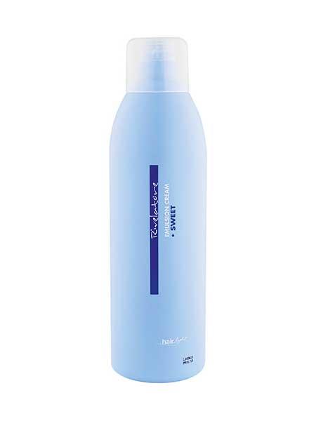 Hair Company - Окисляющая крем-эмульсия.