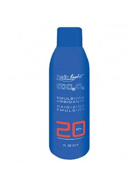 Hair Company - Окисляющая эмульсия 6%