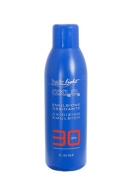 Hair Company - Окисляющая эмульсия 9%