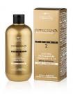 Набор Perfectionex Hair Company защита и восстановление волос