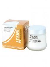 Питательный крем для волос Angel Professional