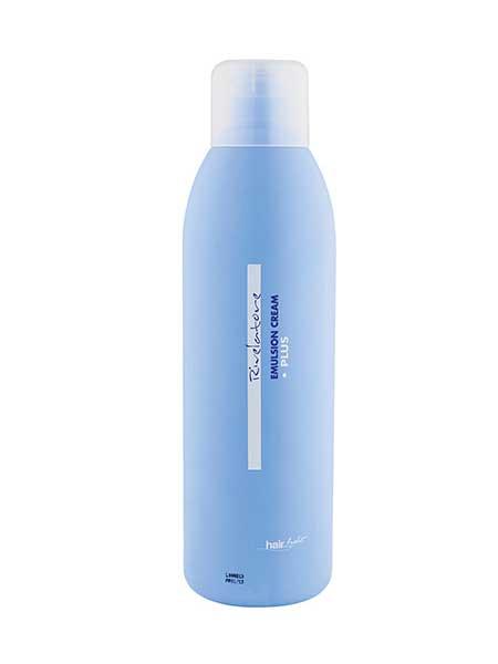 Hair Company - Окисляющая крем-эмульсия Плюс