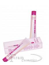 Крем краска ING Professional Colouring Cream
