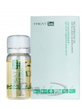 Восстанавливающее масло для волос Ing Professional