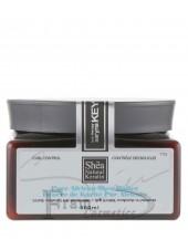 Восстанавливающее масло-крем для вьющихся волос Saryna Key