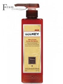 Питательная маска для сухих волос Saryna Key 500ml