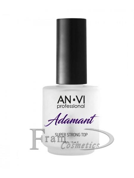 Закрепитель ANVI с блеском Adamant