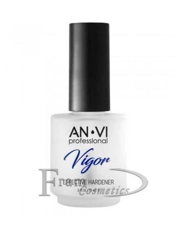 Укрепляющий комплекс ANVI Vigor
