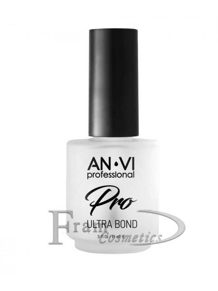 Праймер бескислотный ANVI Ultrabond Pro