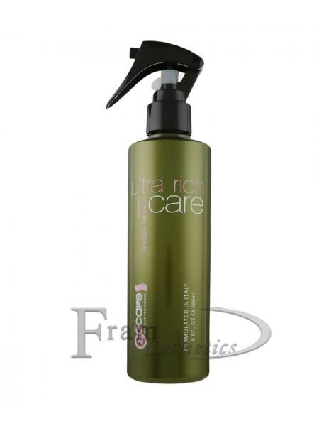 Витаминный спрей для восстановления волос Bingo Go Care