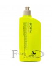 Шампунь для стимуляции и регенерации волос Bio Foton Karite