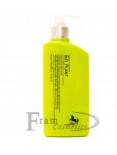Шампунь для утолщения волос Biofoton Blondmy Perm