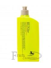 Шампунь восстанавливающий Bio Foton с маслом макадамии