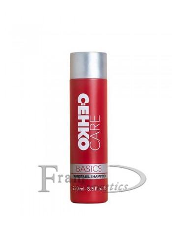 Шампунь для сохранения цвета C:EHKO