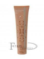 Специальный шампунь для волос после завивки C:EHKO Prof. #6-2