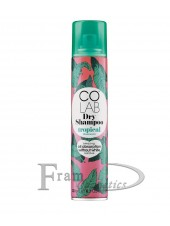 Шампунь сухой Colab Dry Shampoo Tropical