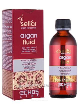 Аргановое масло Echosline Seliar Argan Fluid