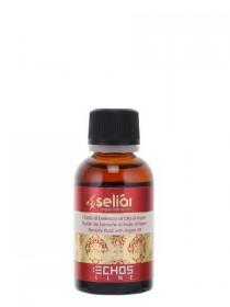 Аргановое масло Echosline Seliar
