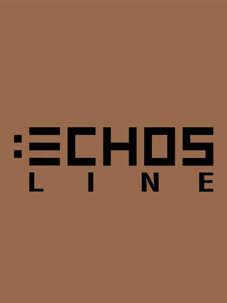 Набор Total One. Echosline