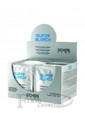 Осветлитель порошковый порционный Echosline Bleaching Powder