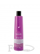Шампунь для окрашенных волос Echosline Seliar Kromatik