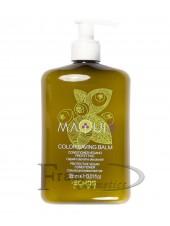 Кондиционер для защиты цвета окрашенных волос Echosline Maqui 3