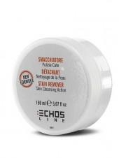 Крем для удаления краски с кожи Echosline 150ml
