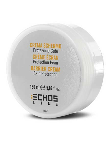 Защитный крем echosline Barrier Cream 150ml