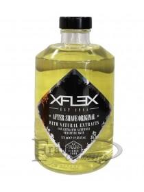 Лосьон после бритья с натуральными экстрактами xFlex After Shave
