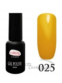 Гель-лак EdLen 025