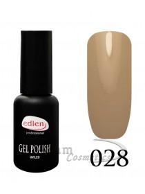 Гель-лак EdLen 028