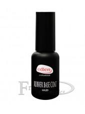 База EDlen Base Rubber Coat 8ml