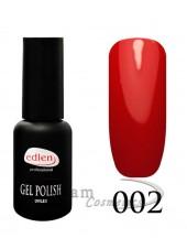 Гель-лак EdLen 002