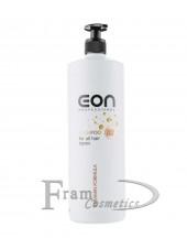 Шампунь для всех типов волос EON Sles Free