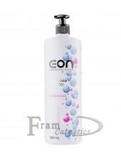 Шампунь для светлых волос Eon Professional