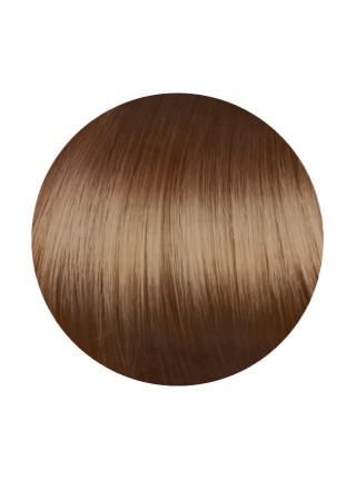 Краска для волос Erayba Gamma Color