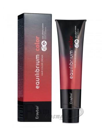 Крем-краска для волос Erayba Equilibrium Color