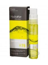 Аргановое масло для волос Erayba K15 HydraKer