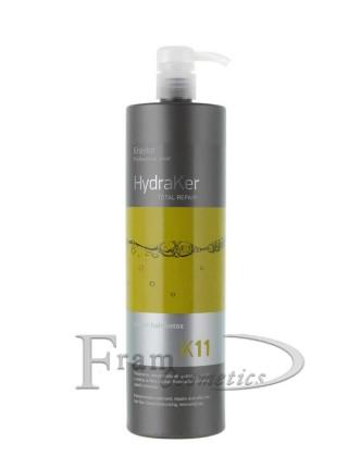 Ботокс для волос Erayba K11 Keratin Hair Botox