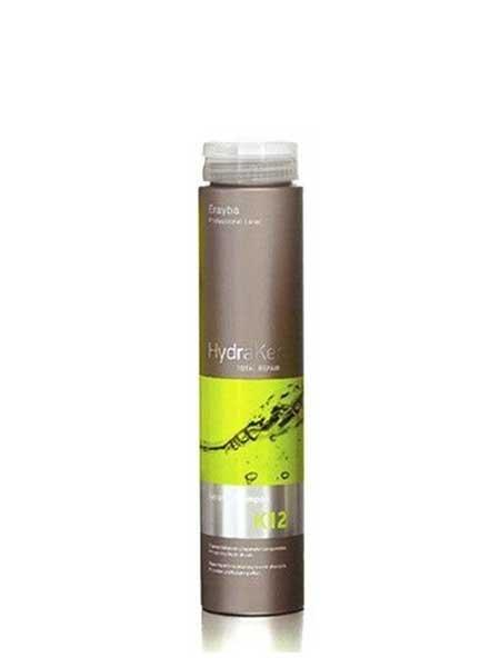 Шампунь Erayba K12 Keratin Shampoo 250ml