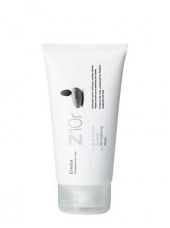 Маска против выпадения волос Erayba Z10r