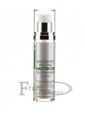 Энзимный пилинг для лица Green Pharm Cosmetic