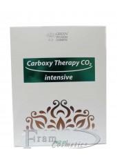 Карбокситерапия Green Pharm Cosmetic 360ml